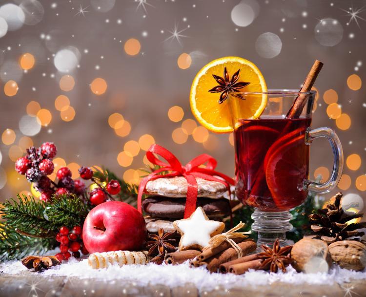 Kom Naar Een Van Onze Kerstmarkten Amaliazorg Homepage